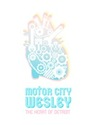 motor city logo.png